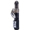 Onyx Jessica Rabbit Vibrator