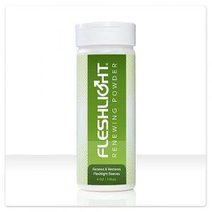 Fleshlight Refresh Powder