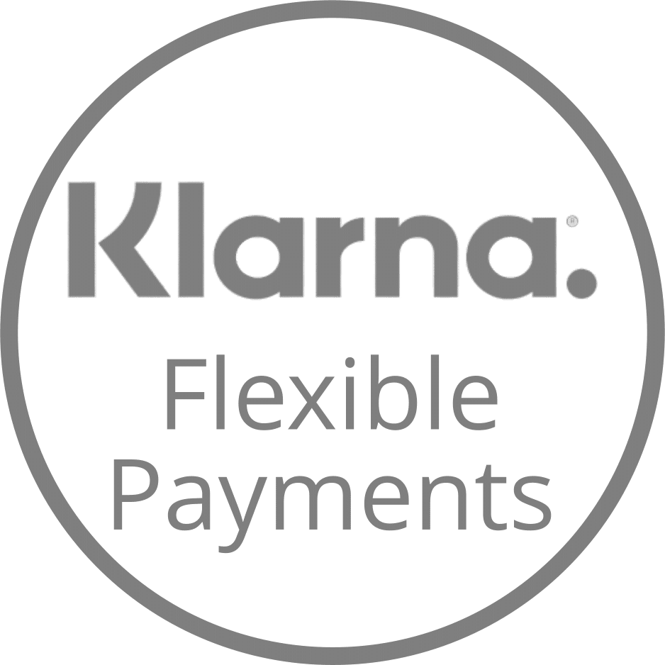 Klarna Flexible Payments