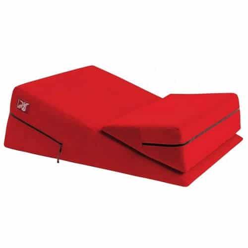 Liberator Shapes Sex Pillow