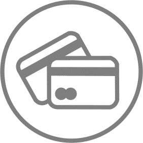 Payments Information