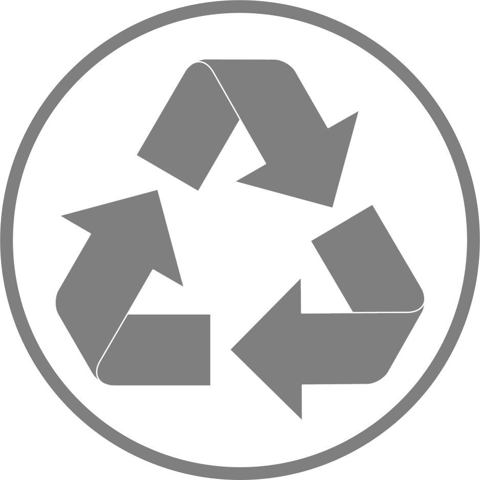 Recycle Information